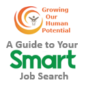 A Guide to Your SMART Job Search